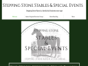 Stepping Stone Ranch image