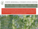 White Memorial Conservation Center image