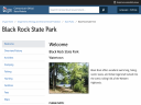 Black Rock State Park image