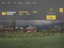 Kingdom Trail Association image