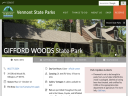Gifford Woods State Park image