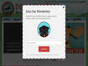 Dog Mountain image