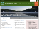 Woodford State Park image