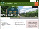 Molly Stark State Park image