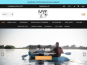 The Kayak Centre of Rhode Island image