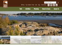 Odiorne Point State Park image