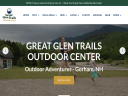 Great Glen Trails Outdoor Center image
