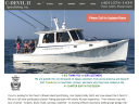 C-Devil II Sportfishing Inc. image