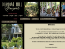 Diamond Hill Vineyards image
