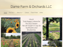 Dame Farm & Orchards image
