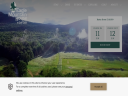 Eagle Mountain House image