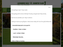 Lochmere Country Club, Inc. image