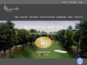 Breakfast Hill Golf Club image