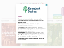 Children's Museum of New Hampshire image