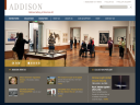 Addison Gallery of American Art image