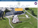 Allendale Country Club image