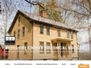 Berkshire County Historical Society image