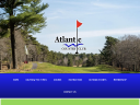 Atlantic Country Club image