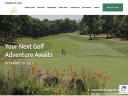 Yarmouth Golf image