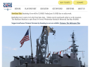 Battleship Cove image