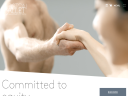 Boston Ballet image