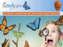 The Butterfly Place image