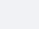 Buttonwood Park Zoo image