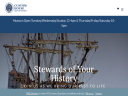 The Custom House Maritime Museum image