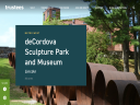 deCordova Sculpture Park and Museum image