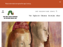 The Eric Carle Museum of Picture Book Art image