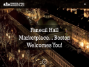 Faneuil Hall Marketplace image
