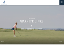 Granite Links image