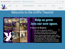 The Griffen Theatre image