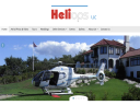 Helicopter Services Boston image
