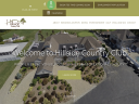 Hillside Country Club image