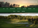 Lakeville Country Club image