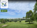 Marlborough Country Club image