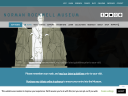 Norman Rockwell Museum image