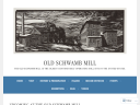 The Old Schwamb Mill image