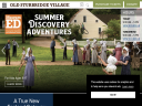 Old Sturbridge Village image