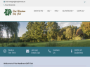 Pine Meadows Golf Club image