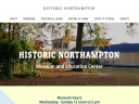 Historic Northampton image