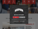 Harpoon Brewery - Windsor image
