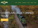 Green Mountain Railroad image