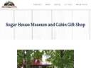 Maple Grove Museum image