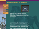 National Museum of the Morgan Horse image