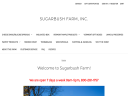 Sugarbush Farm image