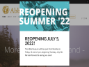 Abbe Museum image