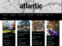 The Atlantic Brewing Company image