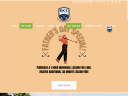 Bath Country Club image